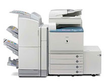 Fast quotes an on Copier Purchase, Leasing and Rental Hire. Free phone 0800 328 2290